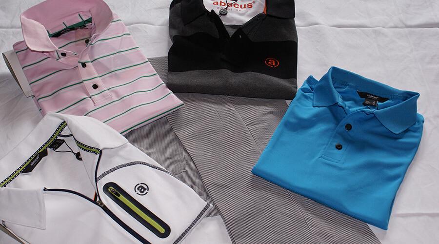 Golf Club Klosters Pro Shop